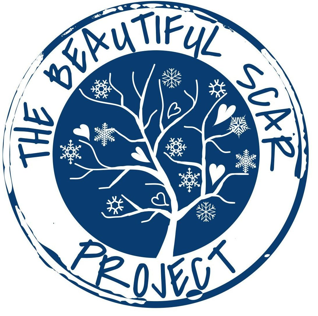 The Beautiful Scar Project